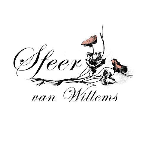 logo sfeervanwillems